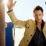 Up Front: Chris Pratt, Mindy Kaling, Dwayne Johnson, Charlize Theron and More on June 2015 Mags