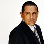 Raymond Cruz Talks Major Crimes, Breaking Bad, Career Balance and More [ULx Exclusive]