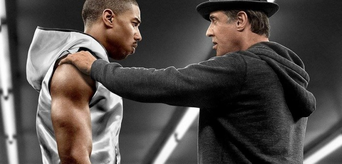 Creed Review: When Experience Meets Passion